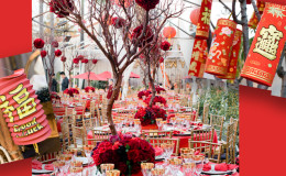 ChineseNewYearParty6