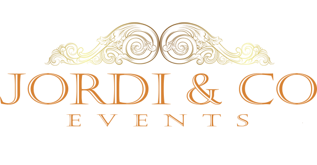 Party Planner and Event Planner in Pasadena and Los Angeles | Jordi and CO
